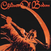 Children of Bodom (2)