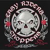 Choppers - Easy Riders