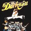 Darkness (2)