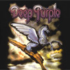Deep Purple (4)
