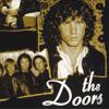 Doors, The (4)