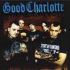 Good Charlote (2)