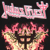 Judas Priest (2)