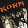 Korn (3)