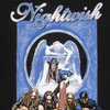 Nightwish (2)
