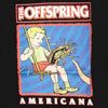 Offspring (3)
