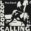 Clash, the