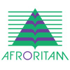 Afroritam