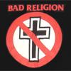 Bad Religion (3)