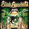 Blind Guardian (4)