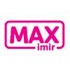 Maximir
