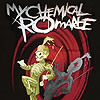My Chemical Romance (2)
